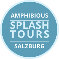Amphibious Splash Tours